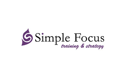 Simple Focus